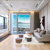 Chỉ 860tr (20%) sở hữu ngay căn hộ cao cấp The Sang view biển Mỹ Khê tặng gói nội thất trị giá 92tr