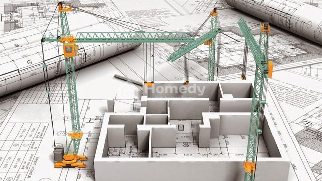 Chọn vật liệu xây dựng tiết kiệm