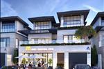 Dự án Regal Victoria Quảng Nam - ảnh tổng quan - 3