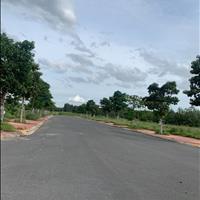 Khu đô thị Tam Phước, Tp Biên Hòa, giá chỉ từ 750tr/90m2, đường nhựa lớn