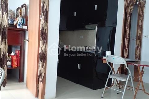 Cho thuê căn hộ view hồ tại Cienco 5 Thanh Hà Mường Thanh
