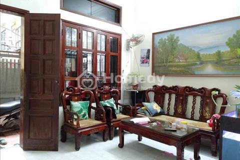 Bán nhà 40m2, giá 2.95 tỷ - Phan Đình Giót Hà Đông