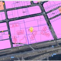 Bán căn hộ A02.12A, 1 PN, 30.6m², dự án Masteri An Phú - Quận 2, TP. Hồ Chí Minh giá 1.95 tỷ