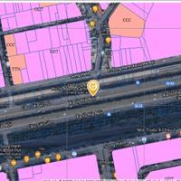 Bán căn hộ B28.09, 2 PN 67.8m² - Masteri An Phú tại Xa Lộ Hà Nội Quận 2, TP.Hồ Chí Minh giá 4.35 tỷ