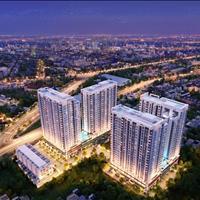 Thông tin căn hộ Moonlight Centre Point, CĐT Hưng Thịnh, trả góp chỉ 20 triệu/tháng không lãi suất