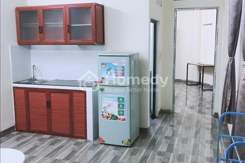 C.Chủ cho thuê căn 1N1K Full đồ, KK tại 286 Nguyễn Xiển, gần ecogreen