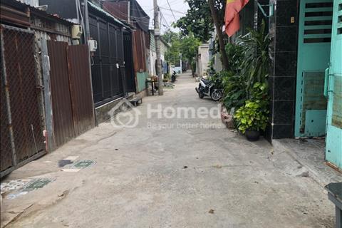 Cho thuê phòng ở khoảng 40m sạch sẽ thoáng mát gần Gigamal Thủ Đức - TP Hồ Chí Minh giá 4 triệu
