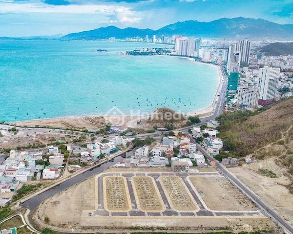 Lưu ý khi mua đất tại Nha Trang
