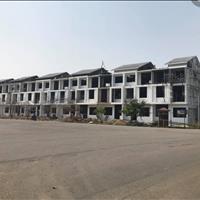 Bán nhà phố thương mại shophouse quận Huế - Thừa Thiên Huế giá 8.20 tỷ