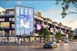 Khu đô thị Nhơn Hội New City - ảnh tổng quan - 7