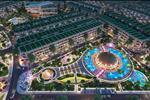 Khu đô thị Nhơn Hội New City - ảnh tổng quan - 9