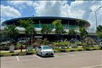 Khu đô thị Nhơn Hội New City - ảnh tổng quan - 26