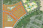 Khu đô thị Nhơn Hội New City - ảnh tổng quan - 15