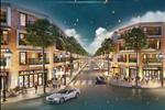 Khu đô thị Nhơn Hội New City - ảnh tổng quan - 4