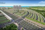 Khu đô thị Nhơn Hội New City - ảnh tổng quan - 12