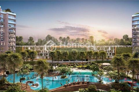 Rổ hàng Celadon City giá tốt từ chủ đầu tư, giá chỉ từ 47tr/m2 đầu tư sinh lời bền vững