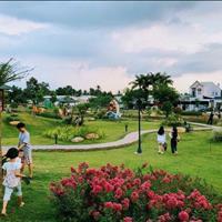 Giỏ hàng nội bộ trục đường Kim Long 25m vị trí cực đẹp giá F0 cho khách đầu tư giai đoạn đầu