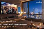 Dự án The Sang Residence - ảnh tổng quan - 10