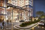 Dự án The Sang Residence - ảnh tổng quan - 6
