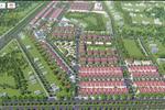 Dự án Tấn Đức Eastern Park - ảnh tổng quan - 1