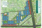 Dự án Tấn Đức Eastern Park - ảnh tổng quan - 4