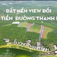 Siêu phẩm đất nền Bảo Lộc giá tốt - Lâm Đồng