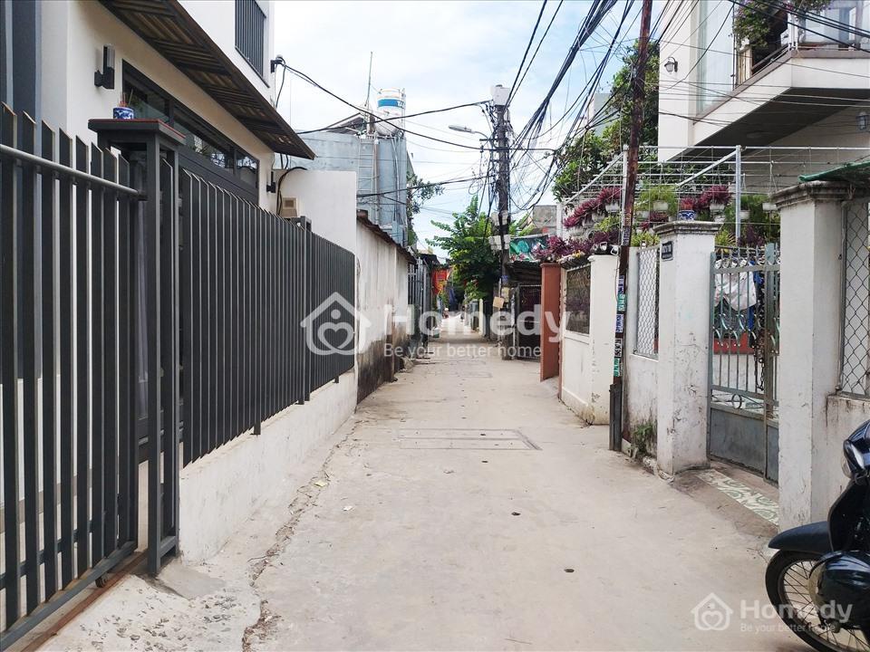 Nên mua nhà kiệt Đà Nẵng khu vực nào?