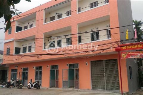 Cho thuê phòng trọ phường Hoà Khánh, Liên Chiểu, diện tích 32m2