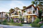 Khu biệt thự Dalat Pearl - ảnh tổng quan - 11