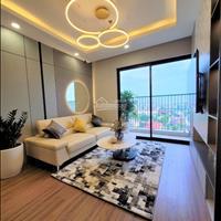 Căn hộ 3 phòng ngủ có nội thất cao cấp giá chỉ từ 2,5 đến 2.9 tỷ  tại Bình Minh Garden 93 Đức Giang