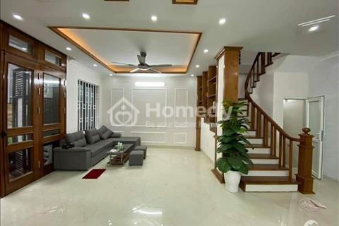 Bán nhà riêng quận Phú Nhuận - TP Hồ Chí Minh giá 5.95 tỷ