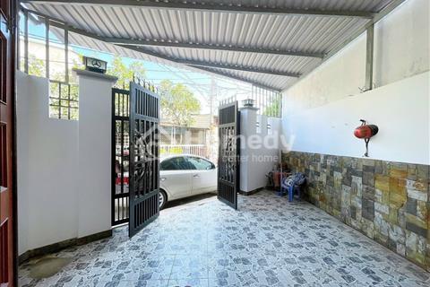 Cho thuê nhà riêng Quận 12 - TP Hồ Chí Minh giá 9 triệu