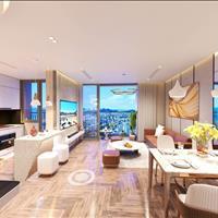 Sở hữu cực phẩm căn hộ 5* view biển Mỹ Khê TẶNG ngay gói nội thất cao cấp 92tr, CK lên đến 15%