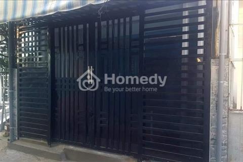 Bán nhà riêng quận Quận 12 - TP Hồ Chí Minh giá 3.35 Tỷ