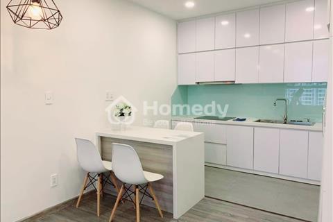 Cho thuê căn hộ Orchard Garden Hồng Hà, tầng trung 73m2 gần sân bay TSN, giá 14tr/th