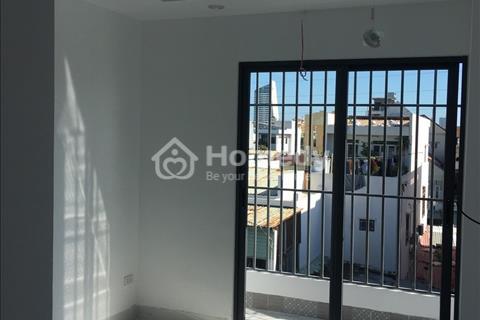 Bán căn hộ giá rẻ Nguyễn Văn Thoại 1-2 phòng ngủ 35-45m2, Ở ngay, Sổ đỏ vĩnh viễn, tặng nội thất