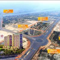 Tặng 160 triệu và 30 đêm nghỉ miễn phí khi mua căn hộ 6 sao view trực diện biển Bảo Ninh, Đồng Hới