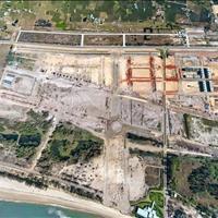 Cơ hội tăng tốc đầu tư đón sóng hạ tầng Phan Thiết cùng Thanh Long Bay - 2 mặt tiền biển