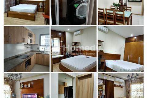 một căn duy nhất 3N full giá tốt chung cư Golden palace