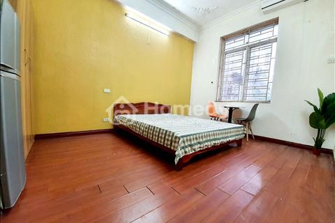 Cho thuê nhà trọ, phòng trọ quận Hà Đông - Hà Nội giá 2.80 triệu