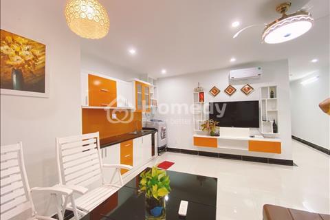Căn hộ dịch vụ, cao cấp Gateway Phoenix 1 phòng ngủ cho thuê