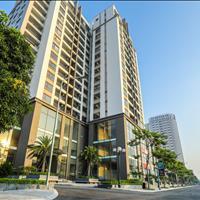 Bán căn hộ Udic Westlake giá tốt nhất quận Tây Hồ từ 3.7 tỷ căn 3 phòng ngủ 3 tỷ căn 2PN - Ký CĐT