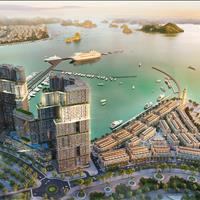 Bán căn hộ cao cấp quận Hạ Long - Quảng Ninh giá 3.47 tỷ