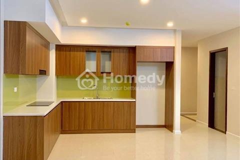 Gia chủ thiện chí muốn bán căn hộ 3 ngủ đi bộ sang Aoen Hà Đông giá tốt . Xem nhà : 0962374177