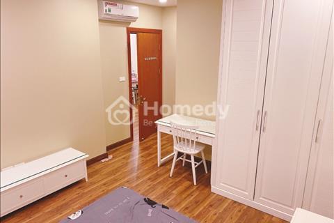 Cho thuê chung cư Goldmark City 2 - 3 - 4 phòng ngủ giá từ 10 triệu