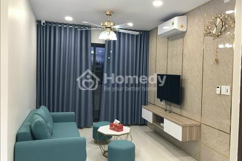 Gateway chung cư Vũng Tàu sát biển bãi tắm 2 phòng ngủ