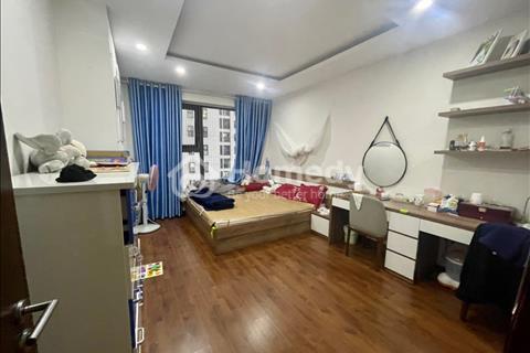 Cho thuê chung cư An Bình City, 232 Phạm Văn Đồng