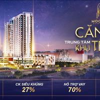 Nhận Ngay Ưu Đãi CK 5% Khi Mua Căn Hộ Moonlight - Tên Lửa Ngay AEON Bình Tân - TT Chỉ 1%/Tháng
