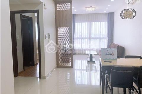 Cho thuê căn hộ Celadon City Tân Phú, 2PN- 2WC, chỉ 9tr/tháng, kế bên siêu thị Aeon Mall