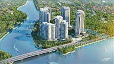 5 lý do tạo lực hấp dẫn cho dự án căn hộ One Verandah
